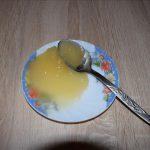 Купить мед в Киеве