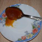 Гречневый мед Бортничи Киев
