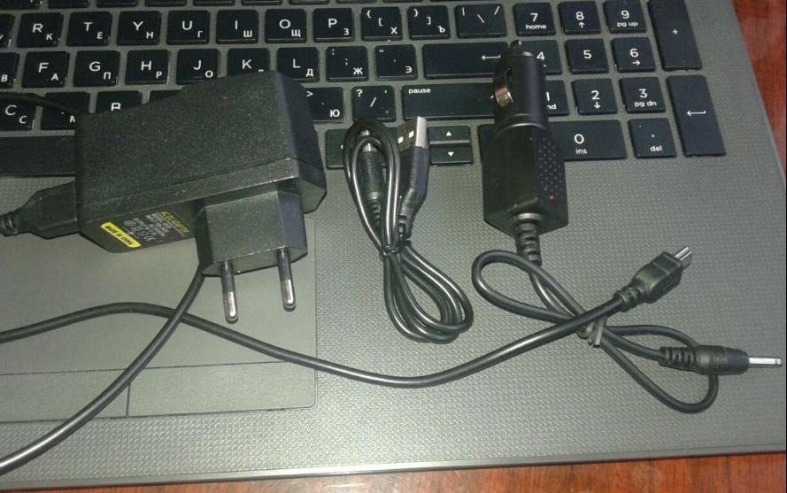 Комплект цифрового лсд микроскопа usb для ИО маток провода