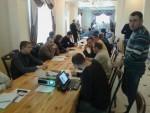 Курси пасічників в Україні