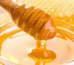 Куда продать мед оптом в Украине