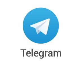 каналы для пчеловодов Телеграм