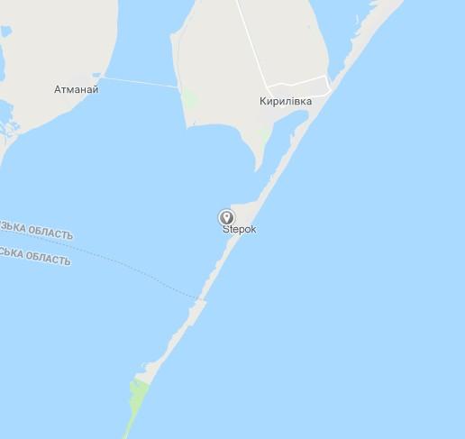 Островные матки бакфаст на трутне из германии в 2018 году