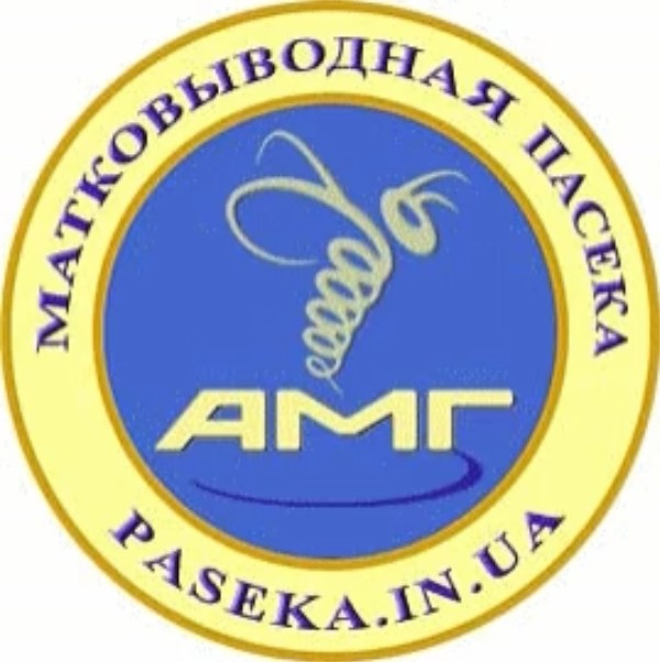 Пчеловод Киев Пасечник