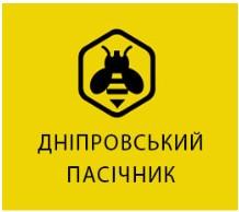 """Громадська Організація """"Обласна спілка Дніпровський Пасічник"""""""