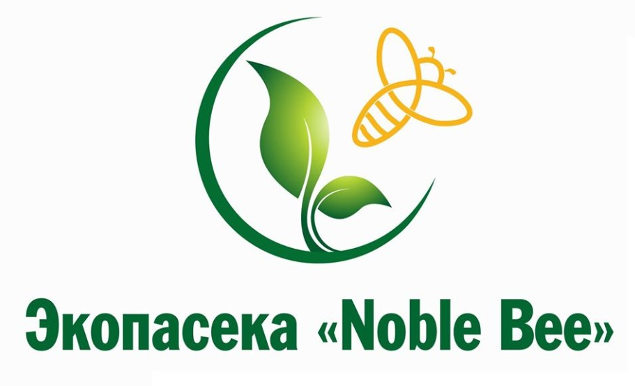 Экопасека «Noble Bee» (Благородная Пчела) Владимира Моисеенко